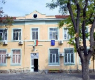Разследват брутално психическо насилие над деца с увреждания в Бургас