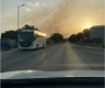 Край Пловдив е страшно СНИМКИ