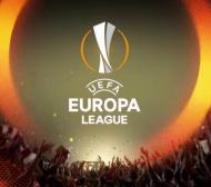 Берое срещу босненци в Лига Европа, Славия играе с поляци