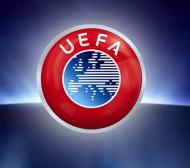 УЕФА постави легенди на ЦСКА и Левски в елитна компания