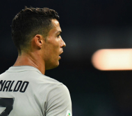 Разкриха как ще действа Роналдо по обвиненията в изнасилване
