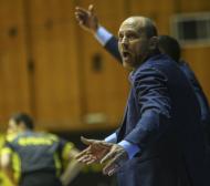 Папазов: Ние ли сме им виновни на Балкан?