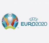 Нашата квалификационна група за Евро 2020