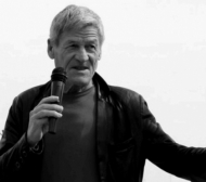 Ботев (Пловдив) с невероятен жест, посветен на Чико Дерменджиев