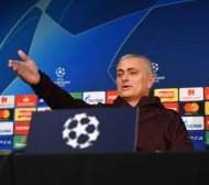 Официално: Жозе Моуриньо се завърна, прибира милиони евро