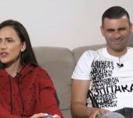 Красивата жена на Владо Стоянов издаде пикантни тайни от личния им живот ВИДЕО
