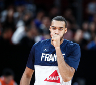 Нулевият пациент с коронавирус в НБА се покая публично