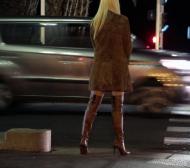 Легенда шокира: Надрусах се и пребих седем проститутки!