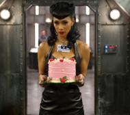 Бомба! Божков празнувал рожден ден с Никол Шерцингер, а сега е в компанията на...