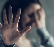 Арестуваха световна звезда заради сексуално насилие
