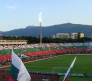 Първо в БЛИЦ: Страхотна новина за баража България - Унгария!