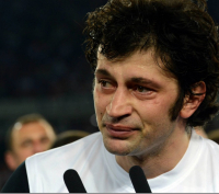 Милан, ЦСКА, откуп за 600 000 долара и ужасяваща смърт (ВИДЕО)
