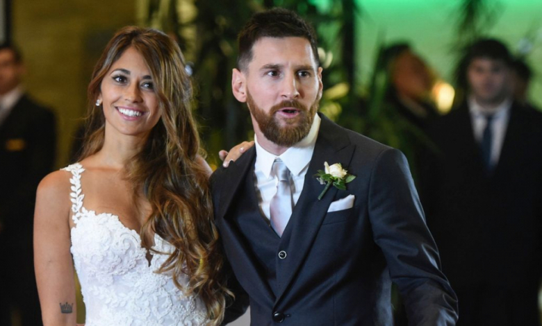 https://static.blitz.bg/documents/thumbnails/sport/780/201905/1557826467argentine-football-star-lionel-messi-and.jpg