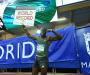 Падна 27-годишен световен рекорд ВИДЕО