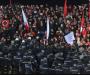 Бивш шеф в ЦСКА разказа страшни неща 10 г. след паметната победа над Левски ВИДЕО