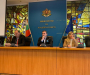 Инински започва трети мандат начело на БФБокс
