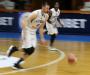Левски изравни лидера след победа с над 100 точки