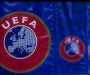 УЕФА променя ключово правило във футбола