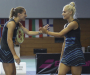 Страхотен успех! Сестри Стоеви европейски шампионки
