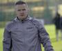 БФС глоби треньора на Ботев заради буйно държание