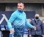 Бомба в БЛИЦ: Валери Божинов със страхотен трансфер!