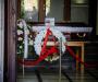 Ясно къде погребаха Георги Димитров