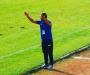 Изненадваща треньорска оставка в наш клуб