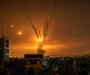 Паника в Израел след бомбите! ВИДЕО 18+