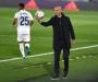Реал преговаря за заместник на Зидан