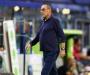Лацио обяви новия си треньор