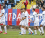 НА ЖИВО С БЛИЦ: Левски води с 2:0 в Дупница, Костадинов с два гола