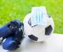 Нови спешни мерки в родния футбол заради COVID-19